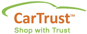 CarTrust Education